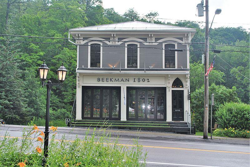 File:Beekman 1802 Mercantile, Sharon Springs, NY.jpg