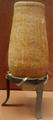 BeerJar RosicrucianEgyptianMuseum.png
