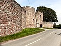 Beeston Castle Lodge.jpg