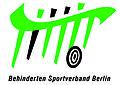 Behinderten-Sportverband Berlin Logo.jpg