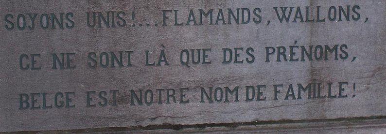 Frans  Le u00e7on 1   Wikibooks