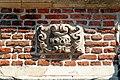 België - Gent - Tolhuisje - 04.jpg