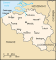 Belgie-mapa.PNG