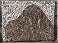 Belgrade zoo mosaic0164.JPG