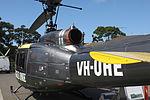 Bell Iroquios Huey UH1H (26592032775).jpg