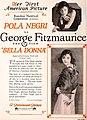Bella Donna (1923) - 2.jpg