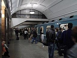 Belorusskaya-radialnaya (Белорусская-радиальная) (5089436210)