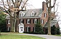 Ben-morton-house-knox-tn1.jpg