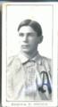 Bender1903.png