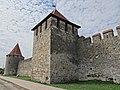 Bendery Fortress - Bendery - Transnistria - 01 (36671076892).jpg