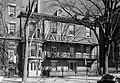 Benjamin Ogle Tayloe House - 1933.jpg