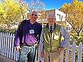 Benjamin Radford and Jan Brunvand.jpeg