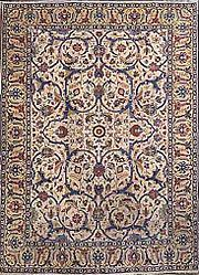 Benlian carpet.jpg