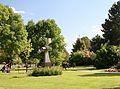 Benson Park Sculpture Garden 02.jpg