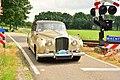 Bentley S1 (JDR photo).jpg