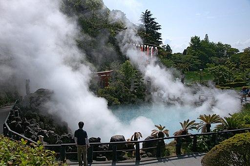 Beppu Umi-jigoku04n4272