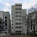 Beratungszentrum-Studienfinanzierung-Bafög-Amt-Studentenwerk-Universitaet-Hamburg.jpg