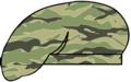 Beret camotigerstripes1.png