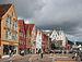 Bergen Bryggen 2986.jpg