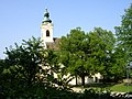 Bergkirche Rodaun 2005 05.JPG
