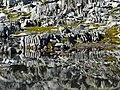 Bergsee beim Schusterkreuz.jpg