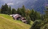 Bergtocht van Cogolo di Peio naar M.ga Levi in het Nationaal park Stelvio (Italië) 29.jpg