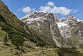 Bergtocht van Lavin door Val Lavinuoz naar Alp dÍmmez (2025m.) 11-09-2019. (actm.) 07.jpg