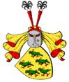 Berlepsch-Wappen.png