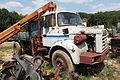 Berliet truck - Flickr - Joost J. Bakker IJmuiden.jpg
