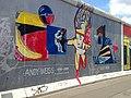 Berlin, East Side Gallery 2014-07 (Andy Weiss - Geist-Reise).jpg