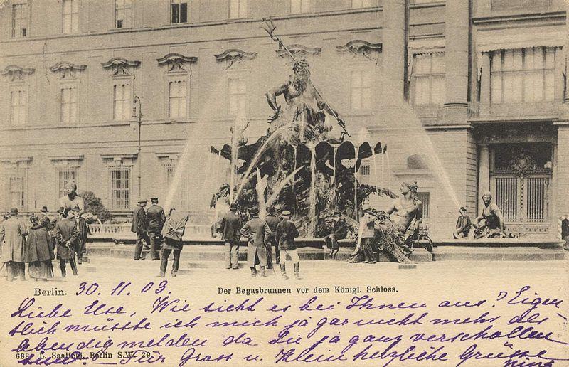 File:Berlin, Mitte, Begasbrunnen, 1903.jpg