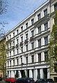 Berlin, Mitte, Bergstrasse 22, Mietshaus.jpg