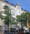 Berlin, Schoeneberg, Akazienstrasse 12, Mietshaus.jpg