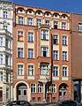 Berlin, Schoeneberg, Buelowstraße 37, Mietshaus.jpg