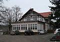 Berlin-Spandau Siemenswerderweg 65 LDL 09085806.JPG