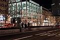 Berlin (26840587157).jpg