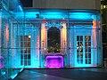 Berlin - Festival of Lights - geo.hlipp.de - 29338.jpg