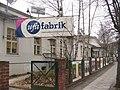 Berlin - UFA-Fabrik (UFA Factory) - geo.hlipp.de - 32646.jpg