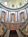 Berlin Bode-Museum 4.JPG