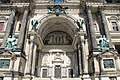 Berlin Cathedral (28416972810).jpg