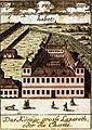 Berlin Charite 1740.jpg