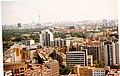 Berlin Charlottenburg East Berlin - Germany Photography - panoramio.jpg