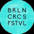 Berlin Circus Festival Logo.png