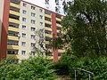 Berlin Deutsche Höfe 11.jpg