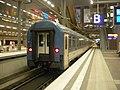 Berlin Jun 2012 122 (Berlin Hauptbahnhof).JPG