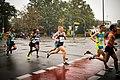 Berlin Marathon 20170924 IMG 2875 by sebaso (36614426373).jpg
