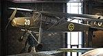 Berlin Technikmuseum Fieseler Storch.jpg