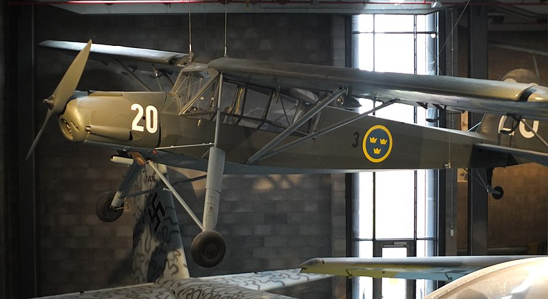 File:Berlin Technikmuseum Fieseler Storch.jpg