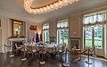 Berlin Villa Borsig Tegel asv2019-08 img05.jpg