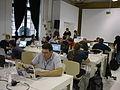 Berlin Wikimedia Hackathon - 2012-0603- P1400347.jpg
